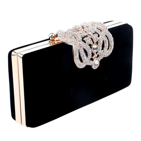evening bags purse clutch evening bags shoulder bag