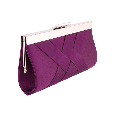 Clutch Purse Chain Handbags Women