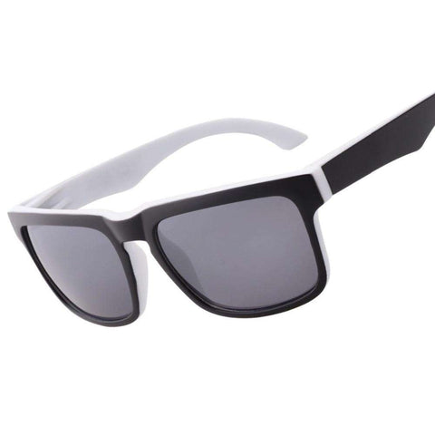 New Fashion Sunglasses For Men