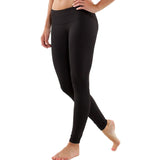 Women's Skinny Yoga Pants