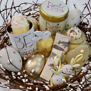 Enter Our Easter Competition!