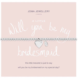 Your biggest bridesmaid gift questions answered.