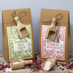 New beautifully eco-friendly products from Agnes and Cat!