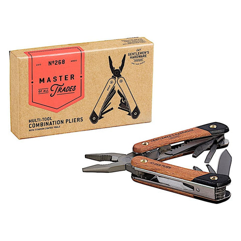 more than just a gift gentlemans hardware multitool