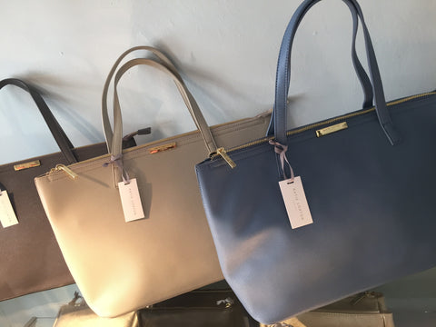 Katie Loxton Tote Bags