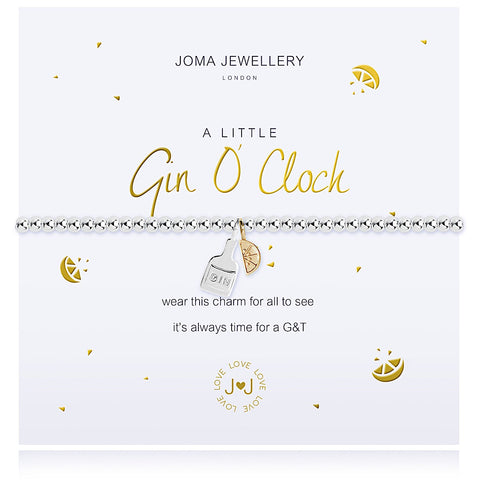 https://www.morethanjustagift.co.uk/products/joma-a-little-gin-o-clock-bracelet-bottle-and-lemon
