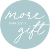 More Than Just a Gift | Narborough Hall