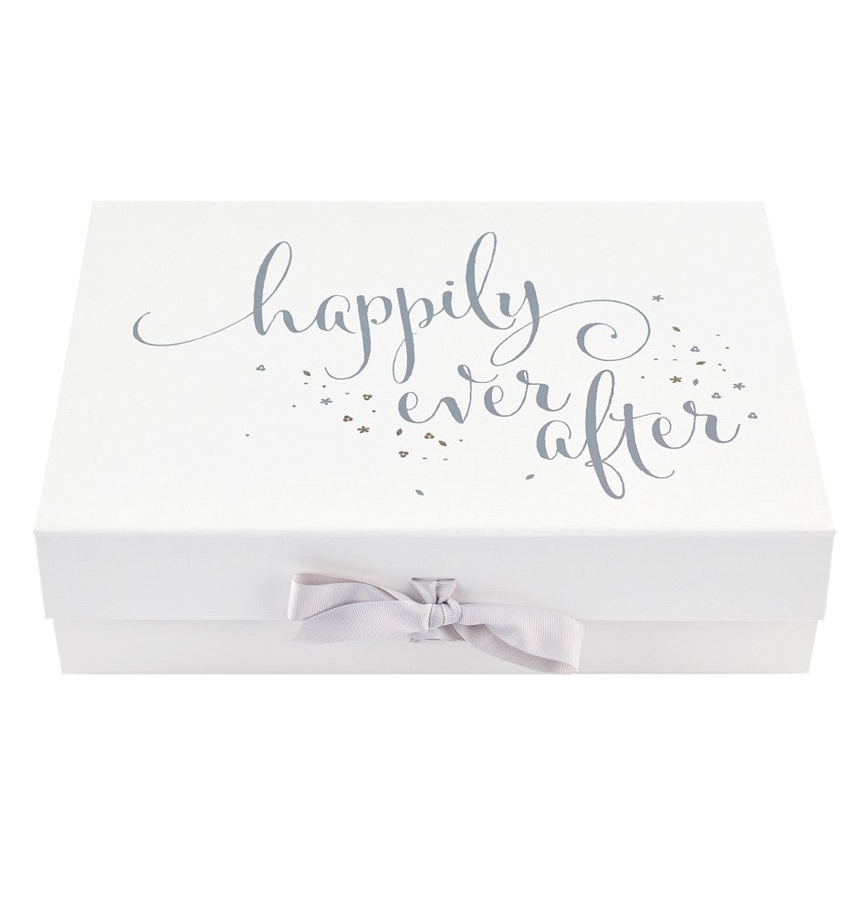 BusyB Wedding  Keepsake Box | More Than Just at Gift | Narborough Hall