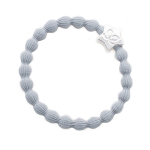 Mist Grey/Star Bangle Band