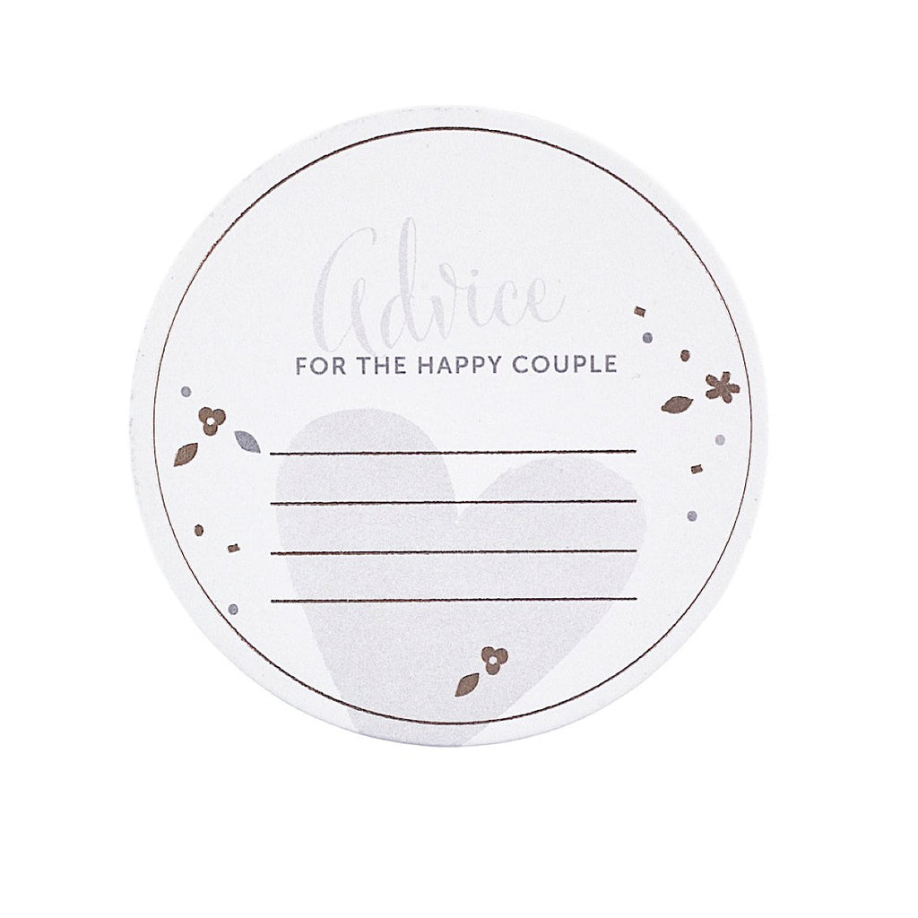Bride to B Wedding Guest Coasters