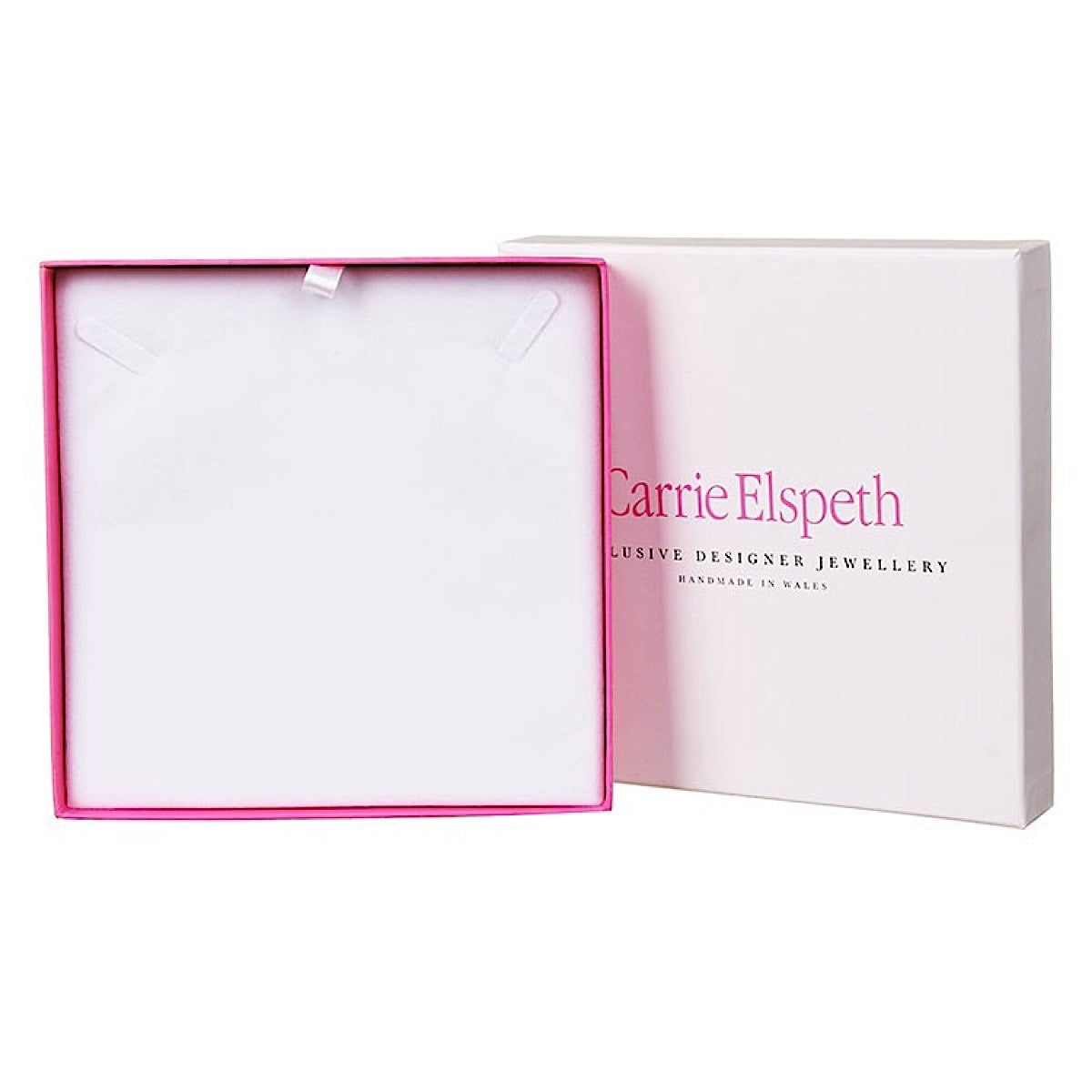 Carrie Elspeth Box