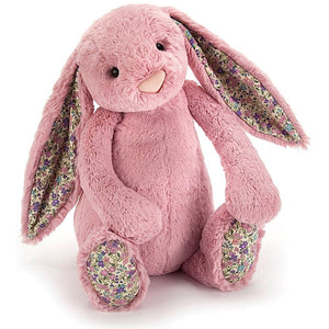 Jellycat Large Blossom Tulip Bunny - More Than Just a Gift