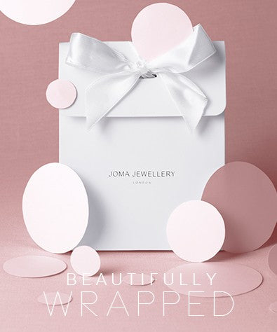 Joma Jewellery Packaging