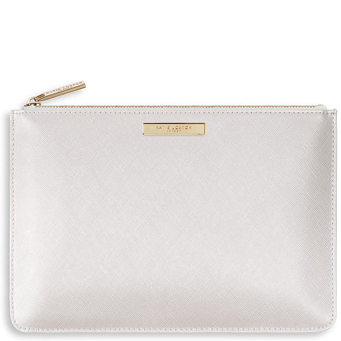 efd0d448 Katie Loxton Store: Official Katie Loxton Stockists ...