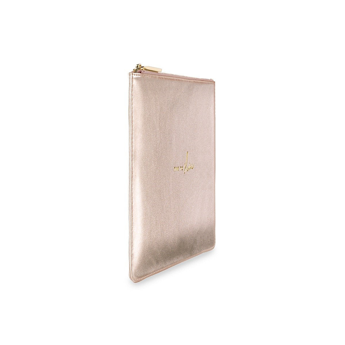 8a4a29ee21aca Katie Loxton Store: Official Katie Loxton Stockists ...