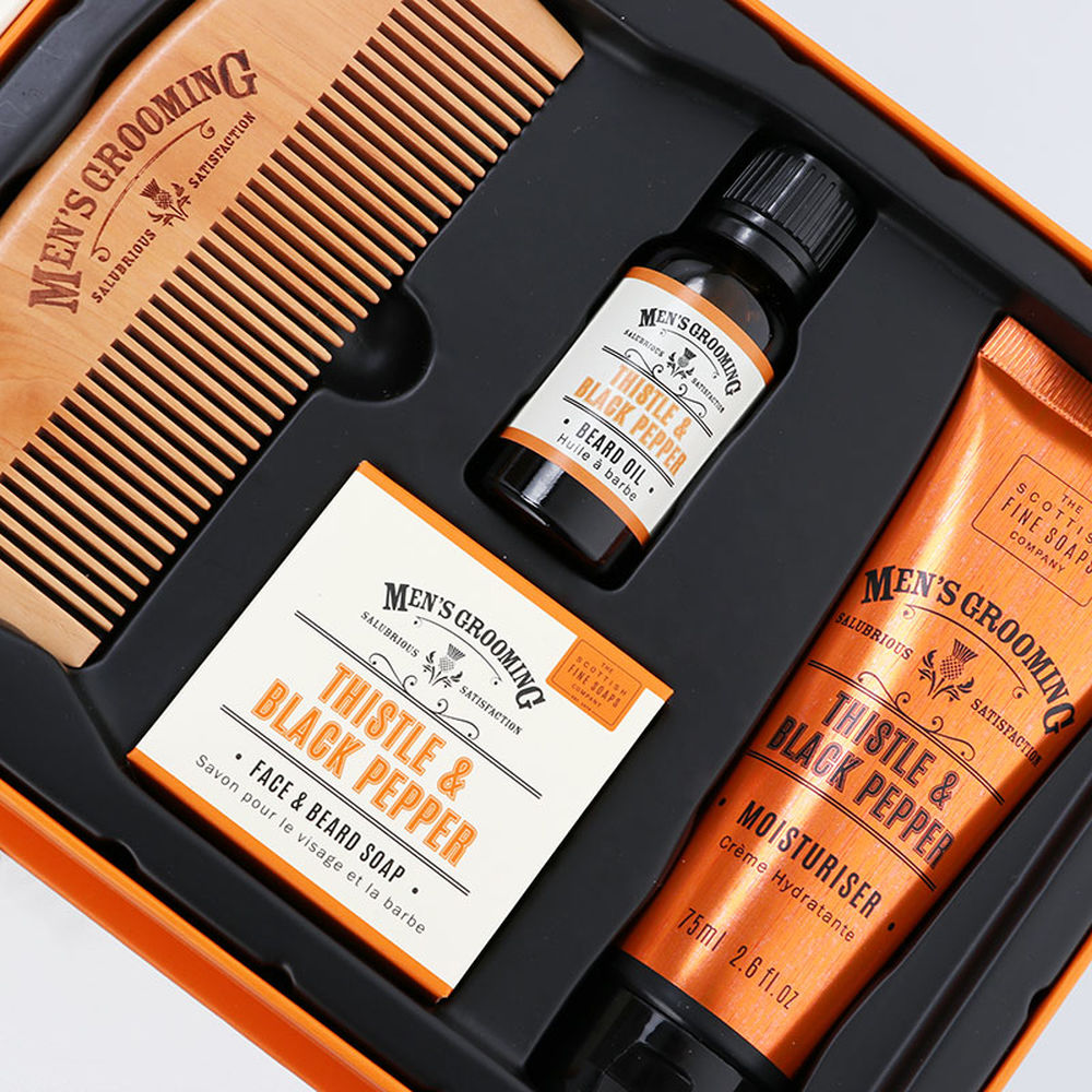 9272baacc823 Scottish Fine Soaps | More Than Just a Gift | Narborough Hall