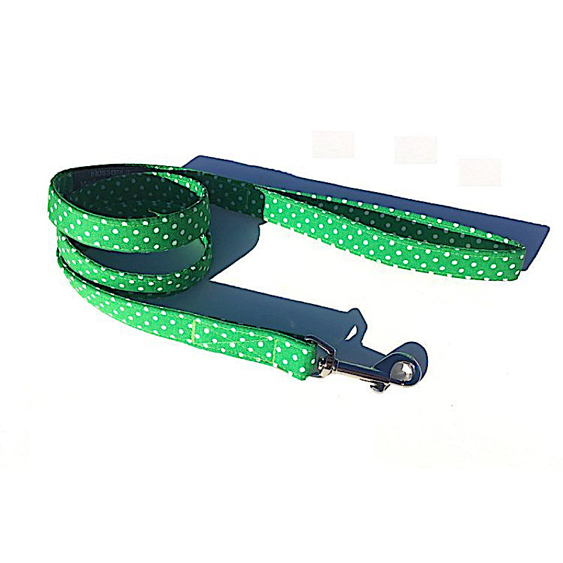 Blossom Co George Dog Lead