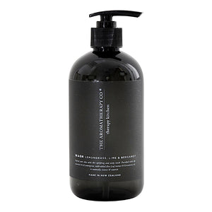 The Aromatherapy Co The Aromatherapy Co Therapy Kitchen Lemongrass, Lime & Bergamot Wash at More Than Just A Gift