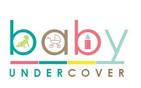 Baby Undercover Baby Products Melbourne Sydney Adelaide Australia