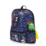 Kid's Backpack Spaceman (Age 3plus)-Bag-Babymel-Baby Undercover