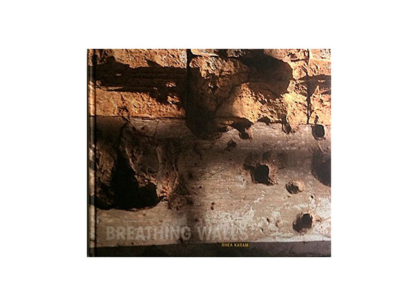 Breathing Walls