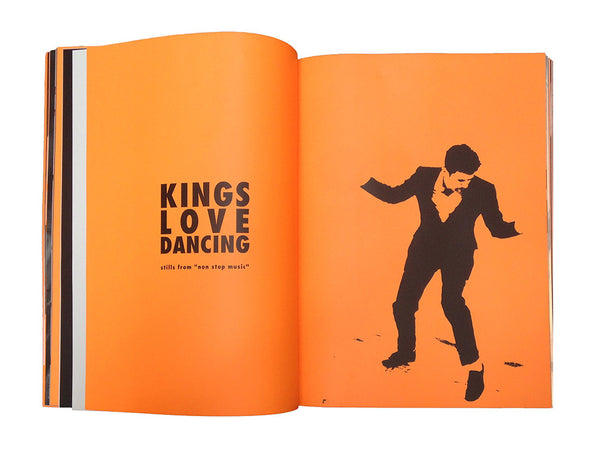 Kings Zine #02