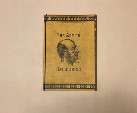 "The Long 19th Century Digested ""zine edition"""