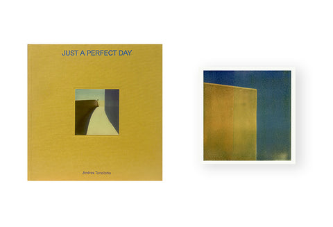 Just a Perfect Day - Special Edition 2