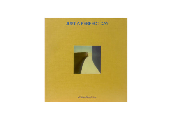 Just a Perfect Day - II Edition