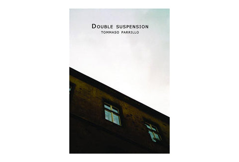 Double Suspension