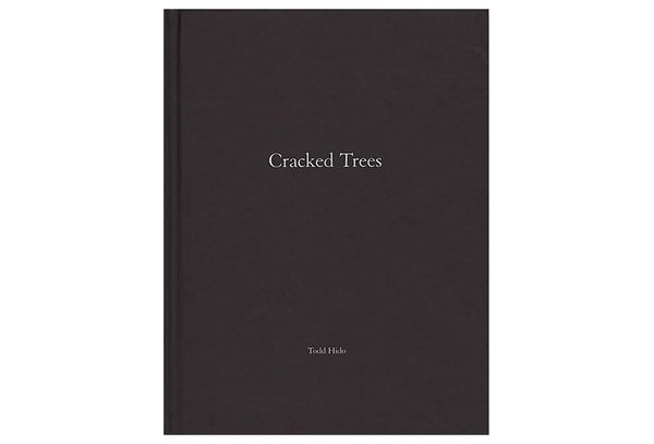 Cracked Trees