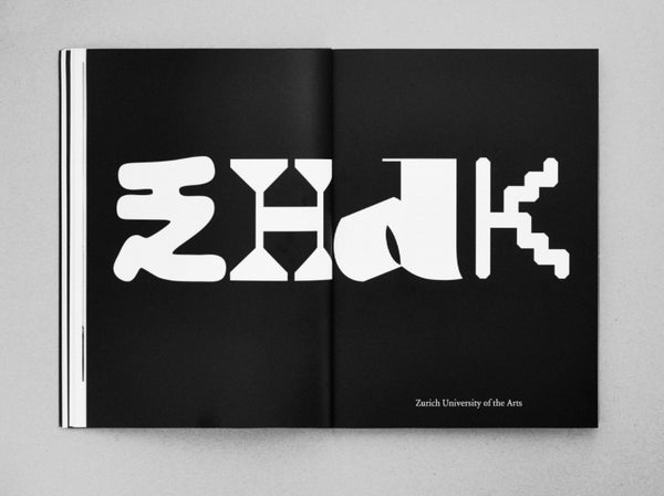 YET - Issue 10