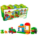 LEGO 10572 DUPLO® All-in-One-Box-of-Fun