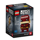 41598 LEGO The Flash™