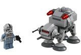 LEGO 75075 Star Wars AT-AT™