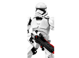 First Order Stormtrooper™