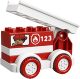 LEGO 10917 DUPLO My First Fire Truck