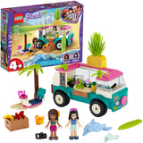 LEGO 41397 Friends Juice Truck