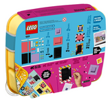 LEGO 41914 DOTS Creative Picture Frames
