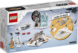 LEGO 75268 Star Wars TM Snowspeeder™