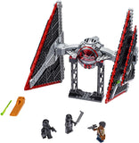LEGO 75272 Star Wars Sith TIE Fighter™