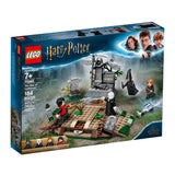 LEGO 75965 Harry Potter TM The Rise of Voldemort™