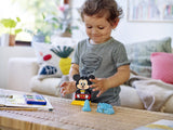 LEGO 10898 DUPLO Disney My First Mickey Build