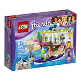 LEGO 41315 Friends Heartlake Surf Shop