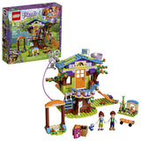 LEGO 41335 Friends Mia's Tree House