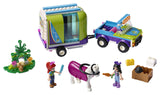 LEGO 41371 LEGO Friends Mia's Horse Trailer