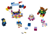 LEGO 41453 Unikitty Party Time