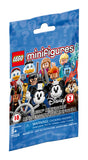 LEGO 71024 LEGO Minifigures Disney Series 2