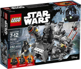 LEGO 75183 Star Wars TM Darth Vader™ Transformation