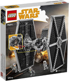 LEGO 75211 Star Wars TM Imperial TIE Fighter™